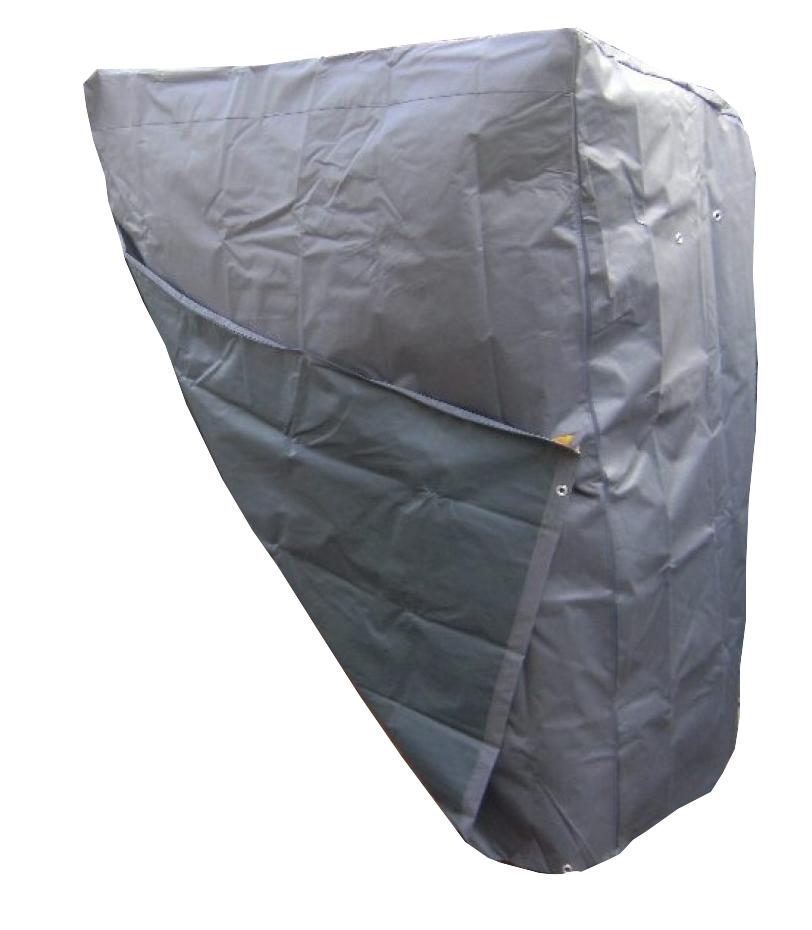schutzh lle f r strandkorb abdeckung plane schutzhaube. Black Bedroom Furniture Sets. Home Design Ideas
