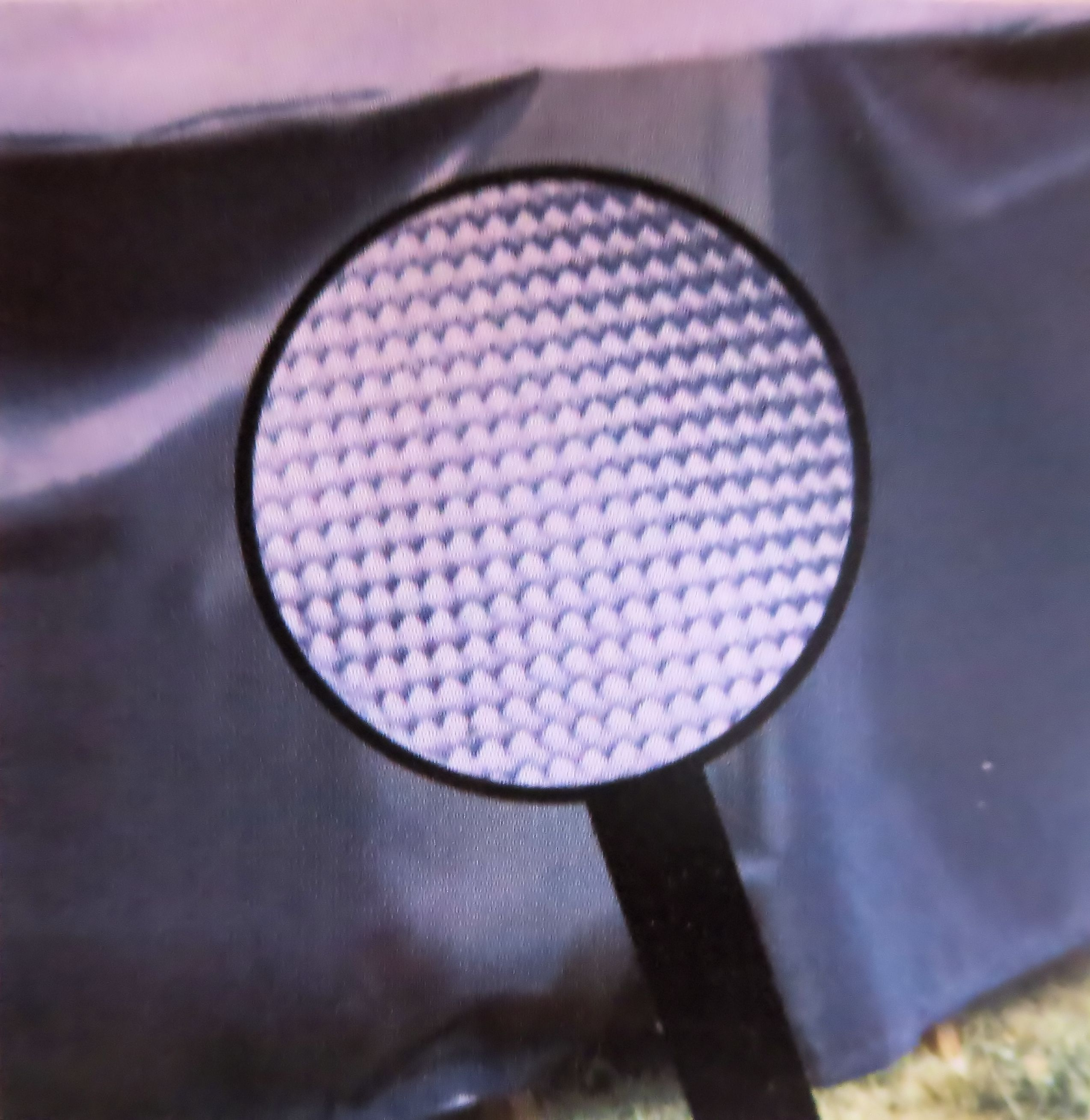 Gartenmobel Polyrattan Dedon : Schutzhülle für Ampelschirm Gartenmöbel Abdeckung Plane Schutzhaube