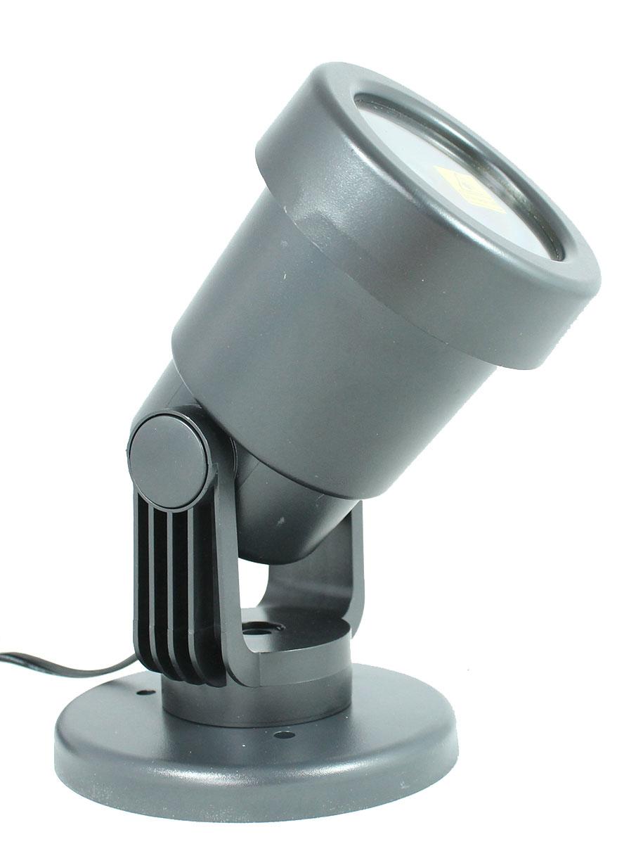 laser projektor f r innen und au enbereich mit. Black Bedroom Furniture Sets. Home Design Ideas