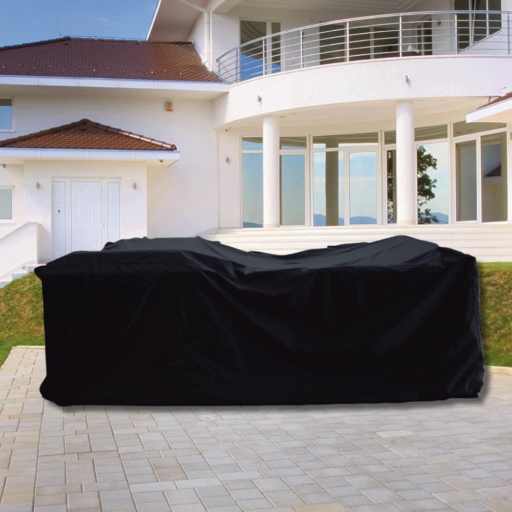 emejing housse table de jardin sur mesure ideas home design ideas. Black Bedroom Furniture Sets. Home Design Ideas