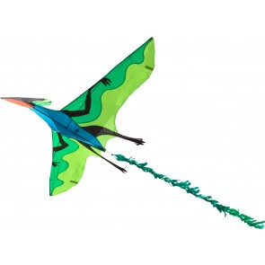 HQ Single Line Kites Kinderdrachen Flying 3D Dinosaurier Drachen Freizeit