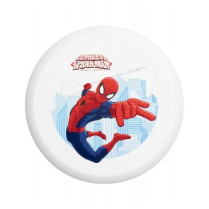 Philips Marvel Spiderman Deckenlampe Deckenleuchte LED Kinderzimmerlampe