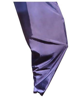 Schutzhülle für Ampelschirm Gartenmöbel Abdeckung Plane Schutzhaube für 200-400 cm Schirme
