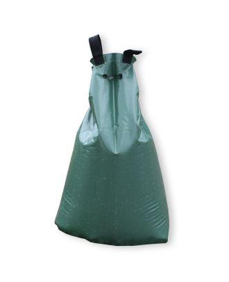 Baumbewässerungsbeutel 75 Liter PVC robuster Giesssack für Bäume