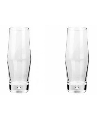 Durobor Whiskygläser Brek Glas 2 Stück 350 ml Trinkglas