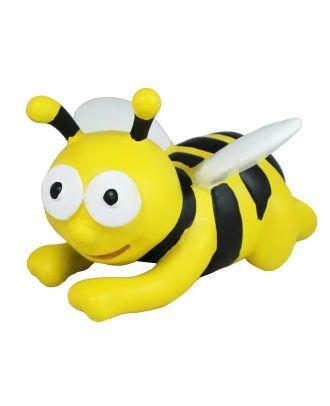colourliving.de Bienen Figur fliegend 20 cm