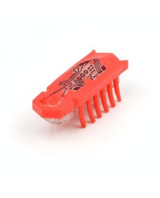 HEXBUG Nano 447-2409 Spielzeug Roboter Krabbler