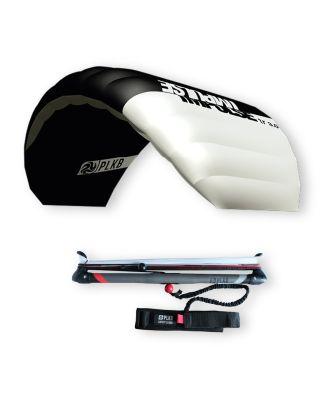 Peter Lynn Kite Lenkmatte PLKB Impulse TR 3.0 Trainerkite Control Bar Dreileiner Drachen