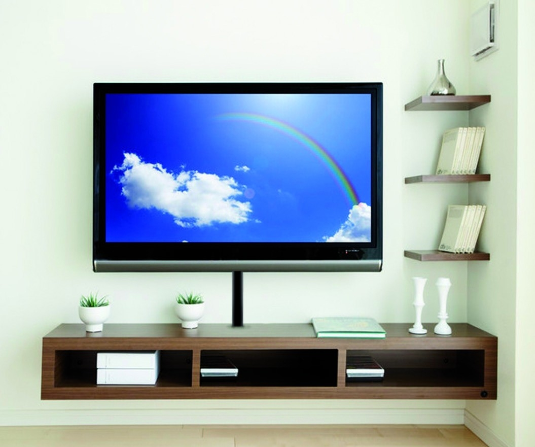 alu kabelkanal schwarz eckig 115x2 4cm f r tv hifi. Black Bedroom Furniture Sets. Home Design Ideas