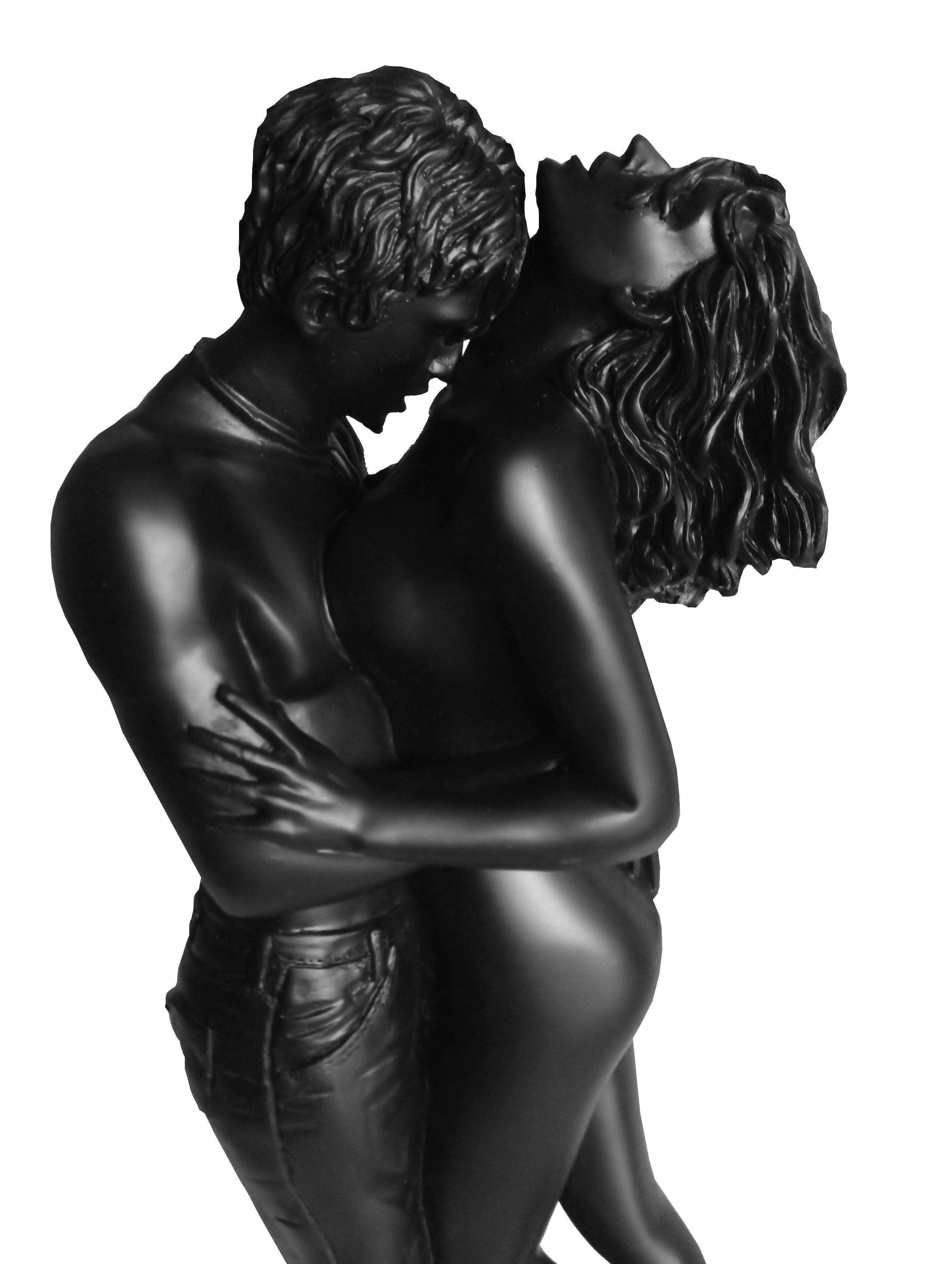 Hombre, Desnudo - Imgenes gratis en Pixabay