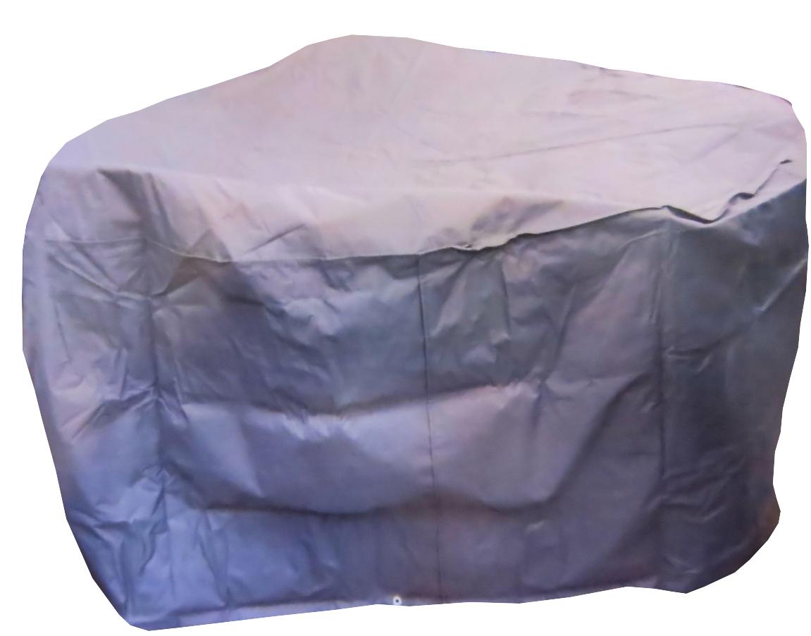 schutzh lle f r gartenm bel sitzgruppen plane garten abdeckung 320x93 oxford 420 ebay. Black Bedroom Furniture Sets. Home Design Ideas