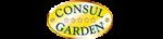 Consul Garden