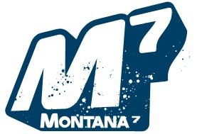 Montana 7