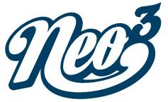 Neo 3