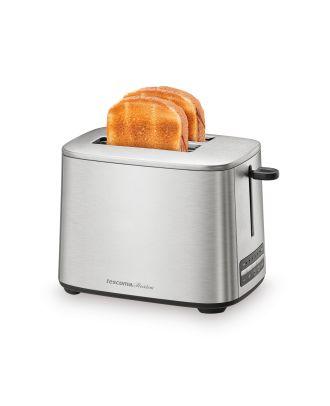 Tescoma President Toaster versandkostenfrei kaufen - colourliving.de